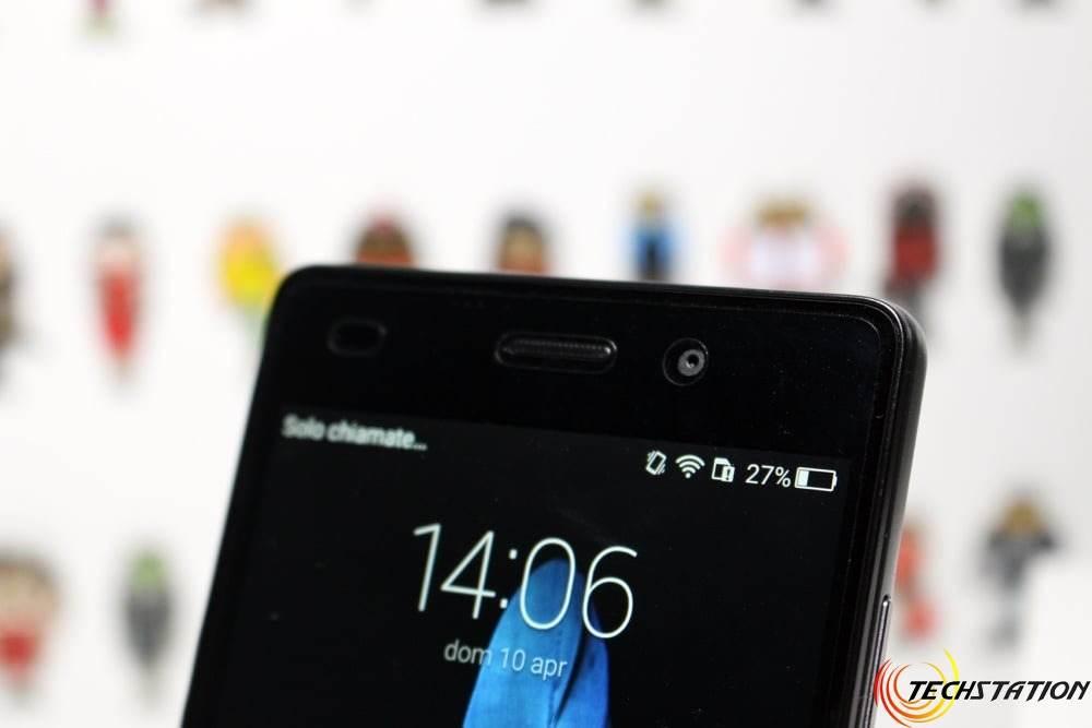 Huawei P8 Lite è Ancora Interessante Tech Station