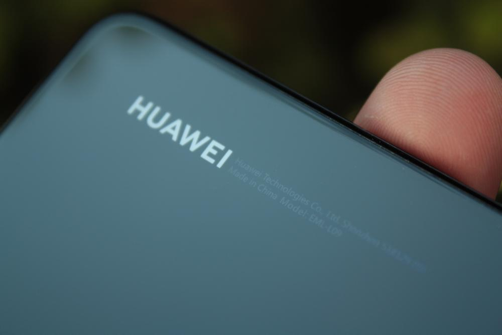 EMUI 9 Beta: ecco gli smartphone Huawei e Honor - Tech Station