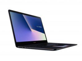ASUS ZenBook Pro 15 UX580 (4)