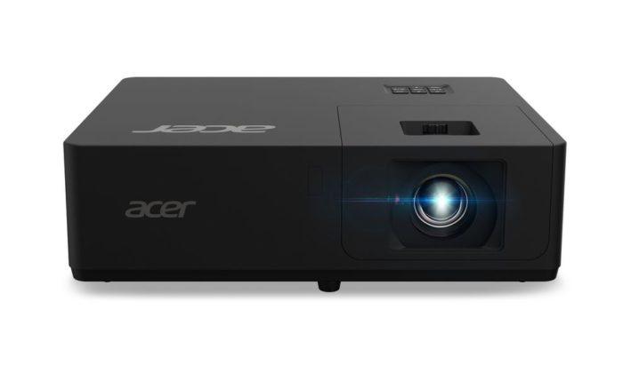 Acer Serie PL