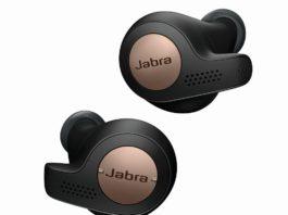 Jabra Elite 65t Amazon Edition
